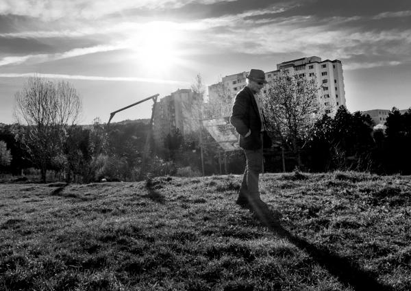 Sebastian Văcăriuc – finalist Sony World Photography