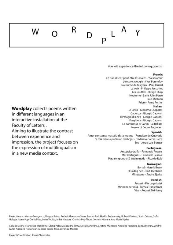 handout_grup