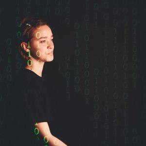 Antonia Moldovan